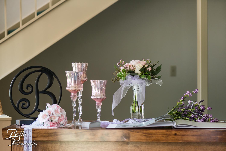 Bolla_Photography_St_Louis_wedding_photographer_Alton_IL__Baptist_Church-0075.jpg
