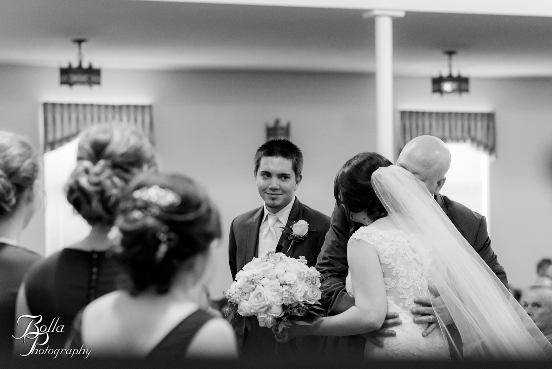Bolla_Photography_St_Louis_wedding_photographer_Alton_IL__Baptist_Church-0146.jpg