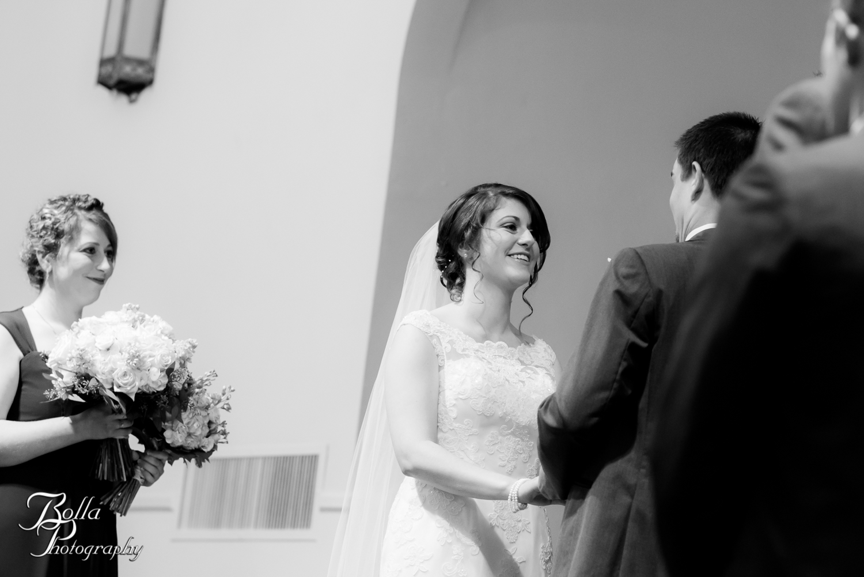Bolla_Photography_St_Louis_wedding_photographer_Alton_IL__Baptist_Church-0164.jpg