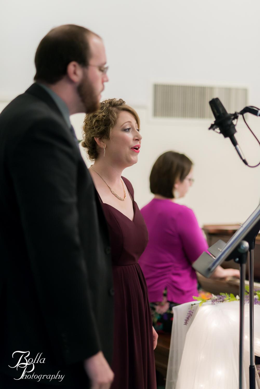 Bolla_Photography_St_Louis_wedding_photographer_Alton_IL__Baptist_Church-0186.jpg