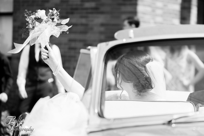 Bolla_Photography_St_Louis_wedding_photographer_Alton_IL__Baptist_Church-0223.jpg