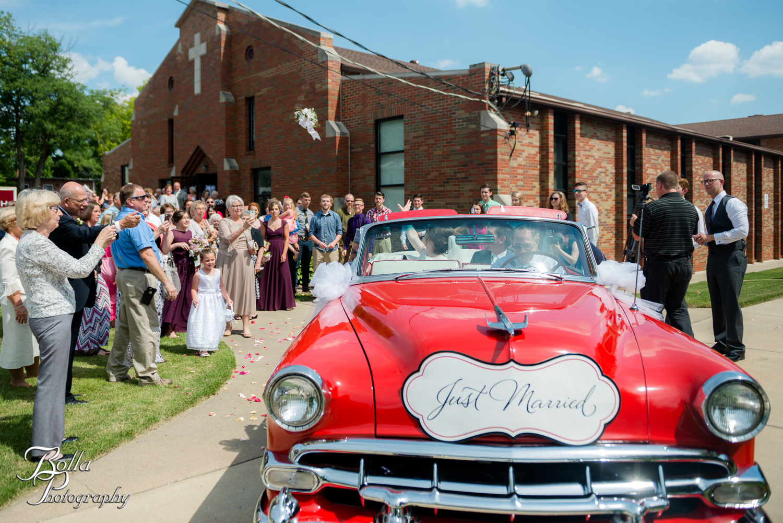 Bolla_Photography_St_Louis_wedding_photographer_Alton_IL__Baptist_Church-0224.jpg