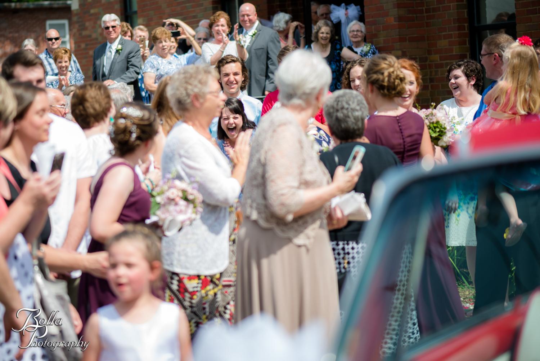 Bolla_Photography_St_Louis_wedding_photographer_Alton_IL__Baptist_Church-0225.jpg