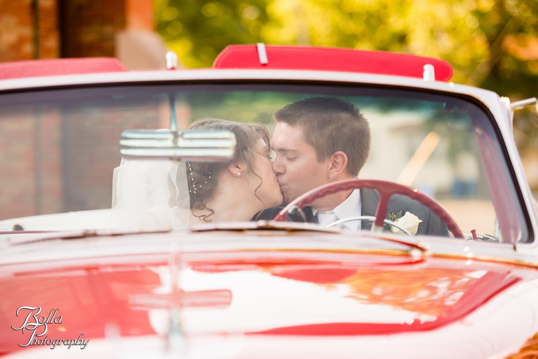Bolla_Photography_St_Louis_wedding_photographer_Alton_IL__Baptist_Church-0003.jpg