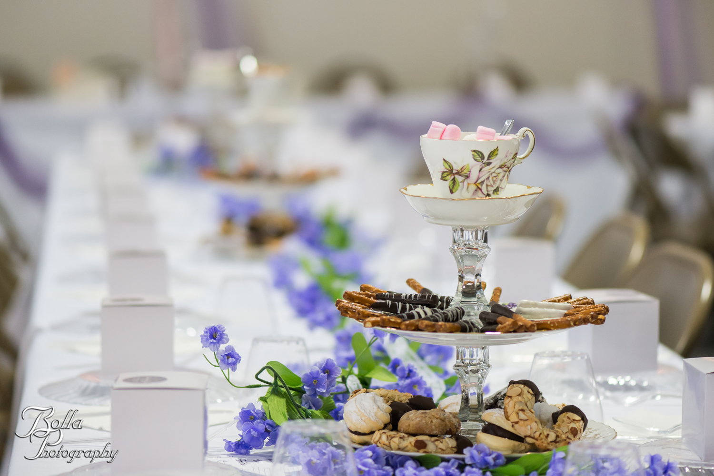 Bolla_Photography_St_Louis_wedding_photographer_Alton_IL__Baptist_Church-0329.jpg