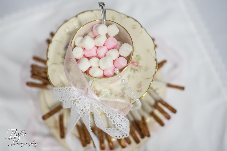 Bolla_Photography_St_Louis_wedding_photographer_Alton_IL__Baptist_Church-0337.jpg