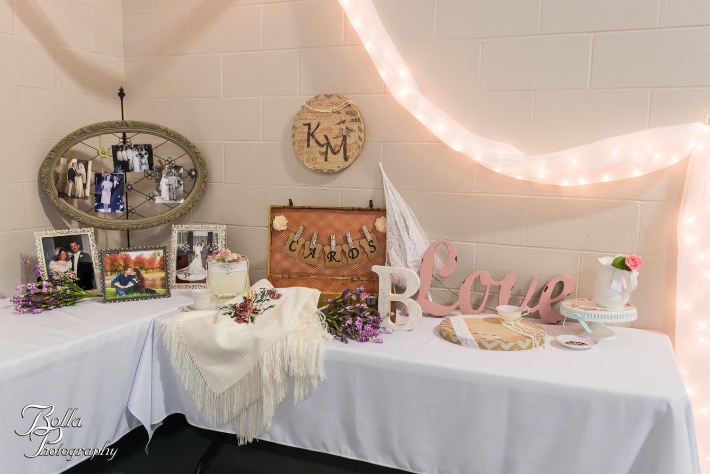 Bolla_Photography_St_Louis_wedding_photographer_Alton_IL__Baptist_Church-0348.jpg