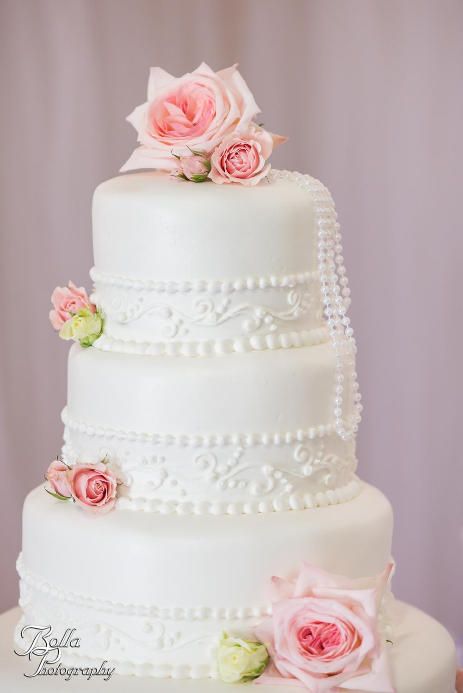 Bolla_Photography_St_Louis_wedding_photographer_Alton_IL__Baptist_Church-0354.jpg