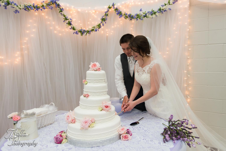 Bolla_Photography_St_Louis_wedding_photographer_Alton_IL__Baptist_Church-0372.jpg