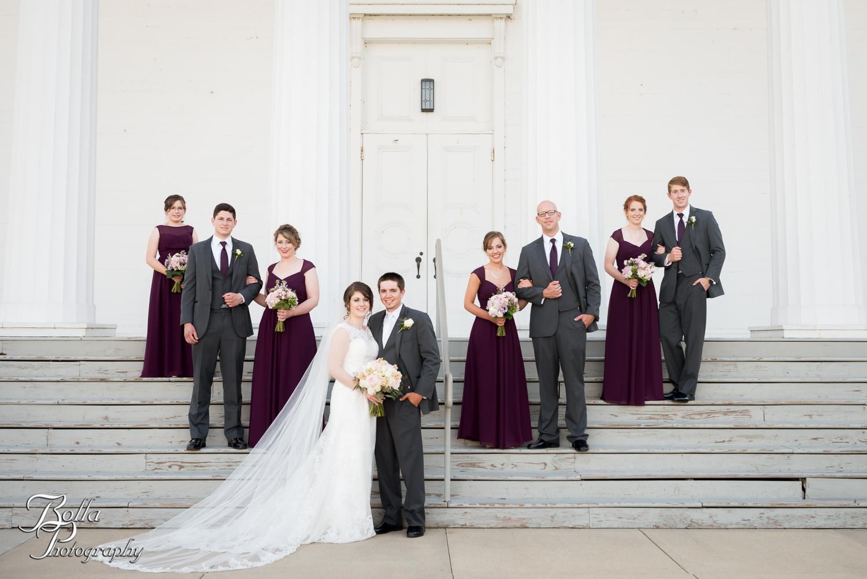 Bolla_Photography_St_Louis_wedding_photographer_Alton_IL__Baptist_Church-0004.jpg