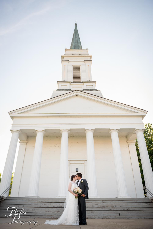 Bolla_Photography_St_Louis_wedding_photographer_Alton_IL__Baptist_Church-0389.jpg
