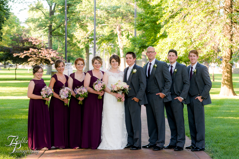 Bolla_Photography_St_Louis_wedding_photographer_Alton_IL__Baptist_Church-0403.jpg