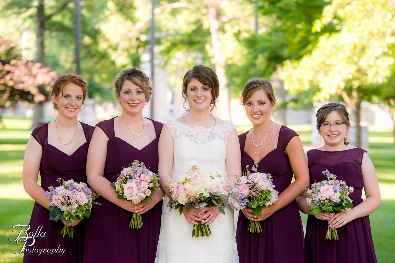 Bolla_Photography_St_Louis_wedding_photographer_Alton_IL__Baptist_Church-0405.jpg