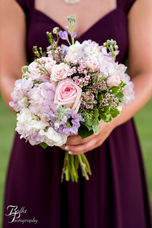 Bolla_Photography_St_Louis_wedding_photographer_Alton_IL__Baptist_Church-0406.jpg