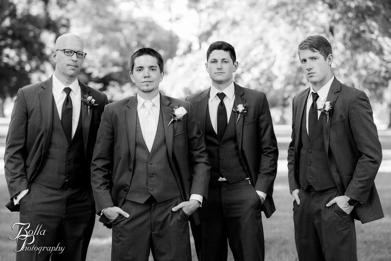 Bolla_Photography_St_Louis_wedding_photographer_Alton_IL__Baptist_Church-0413.jpg