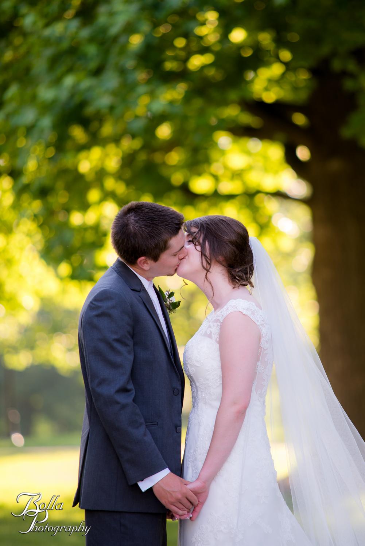 Bolla_Photography_St_Louis_wedding_photographer_Alton_IL__Baptist_Church-0005.jpg