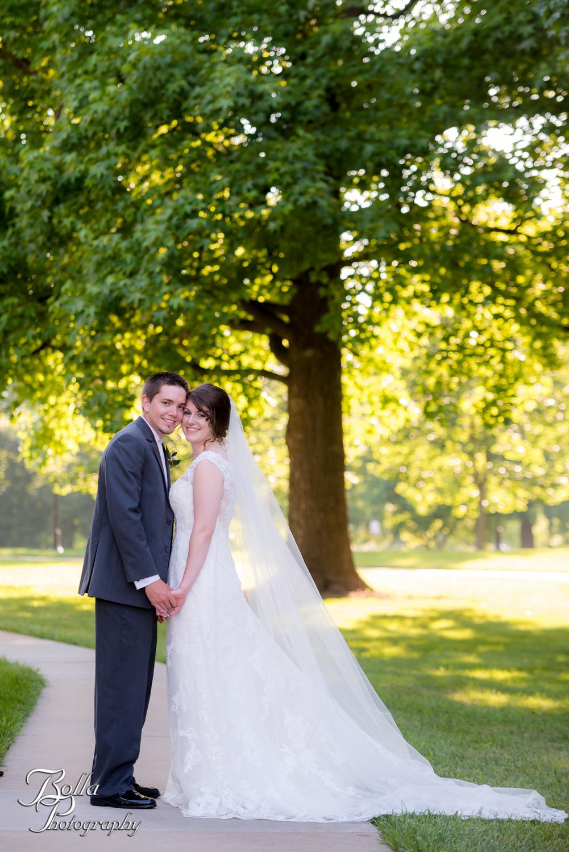 Bolla_Photography_St_Louis_wedding_photographer_Alton_IL__Baptist_Church-0400.jpg