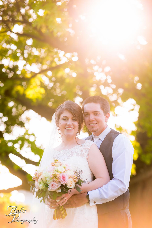 Bolla_Photography_St_Louis_wedding_photographer_Alton_IL__Baptist_Church-0001.jpg