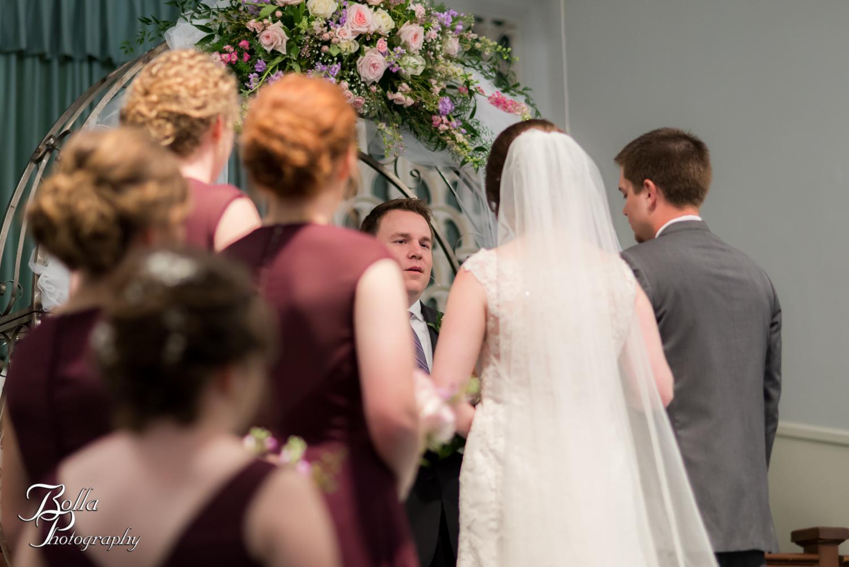 Bolla_Photography_St_Louis_wedding_photographer_Alton_IL__Baptist_Church-0158.jpg