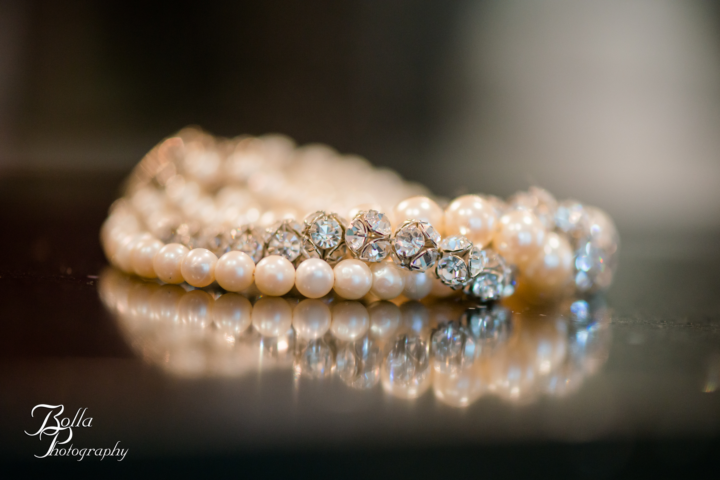 Bolla_photography_edwardsville_wedding_photographer_st_louis_weddings_Heinzmann-0013.jpg