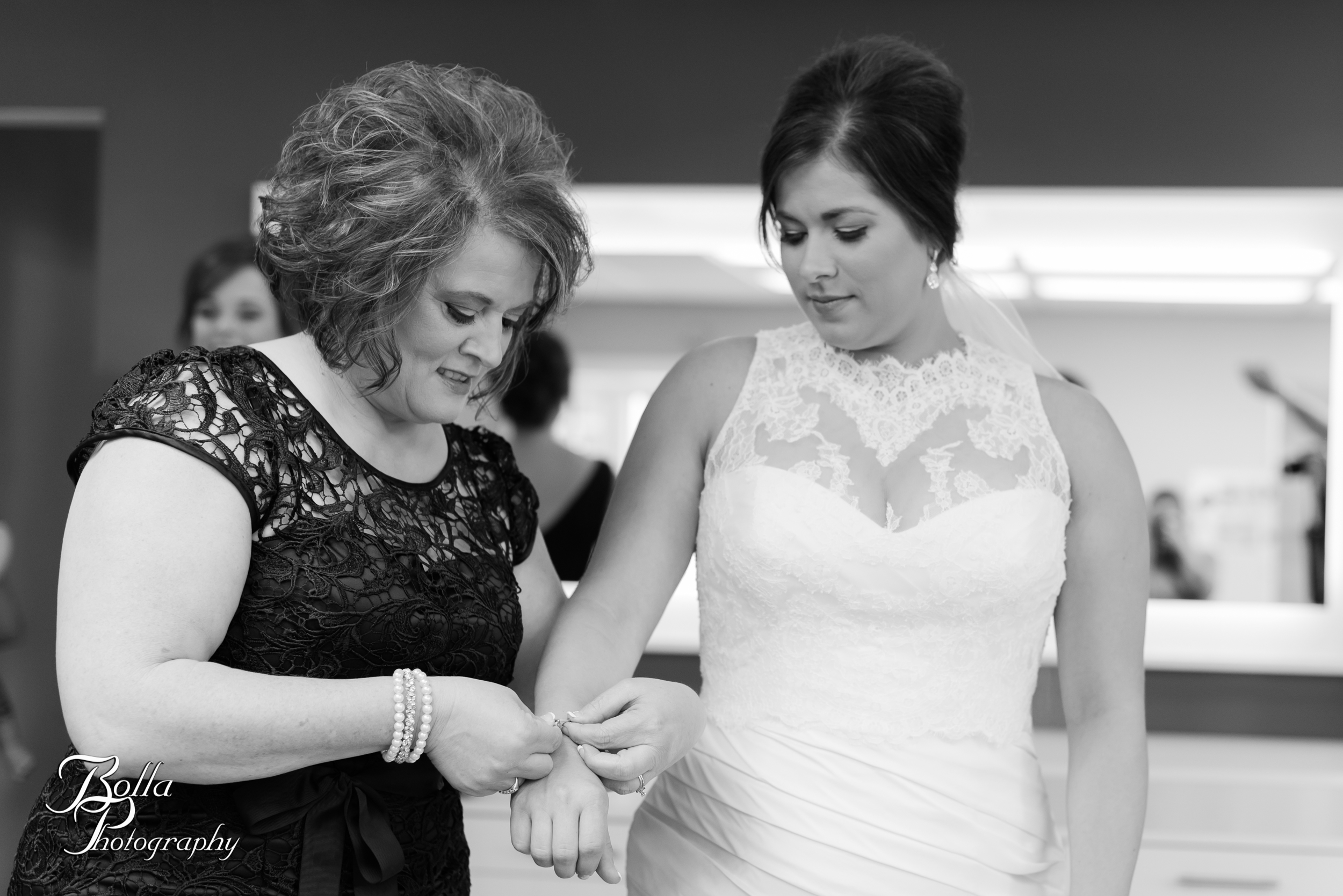 Bolla_photography_edwardsville_wedding_photographer_st_louis_weddings_Heinzmann-0069.jpg