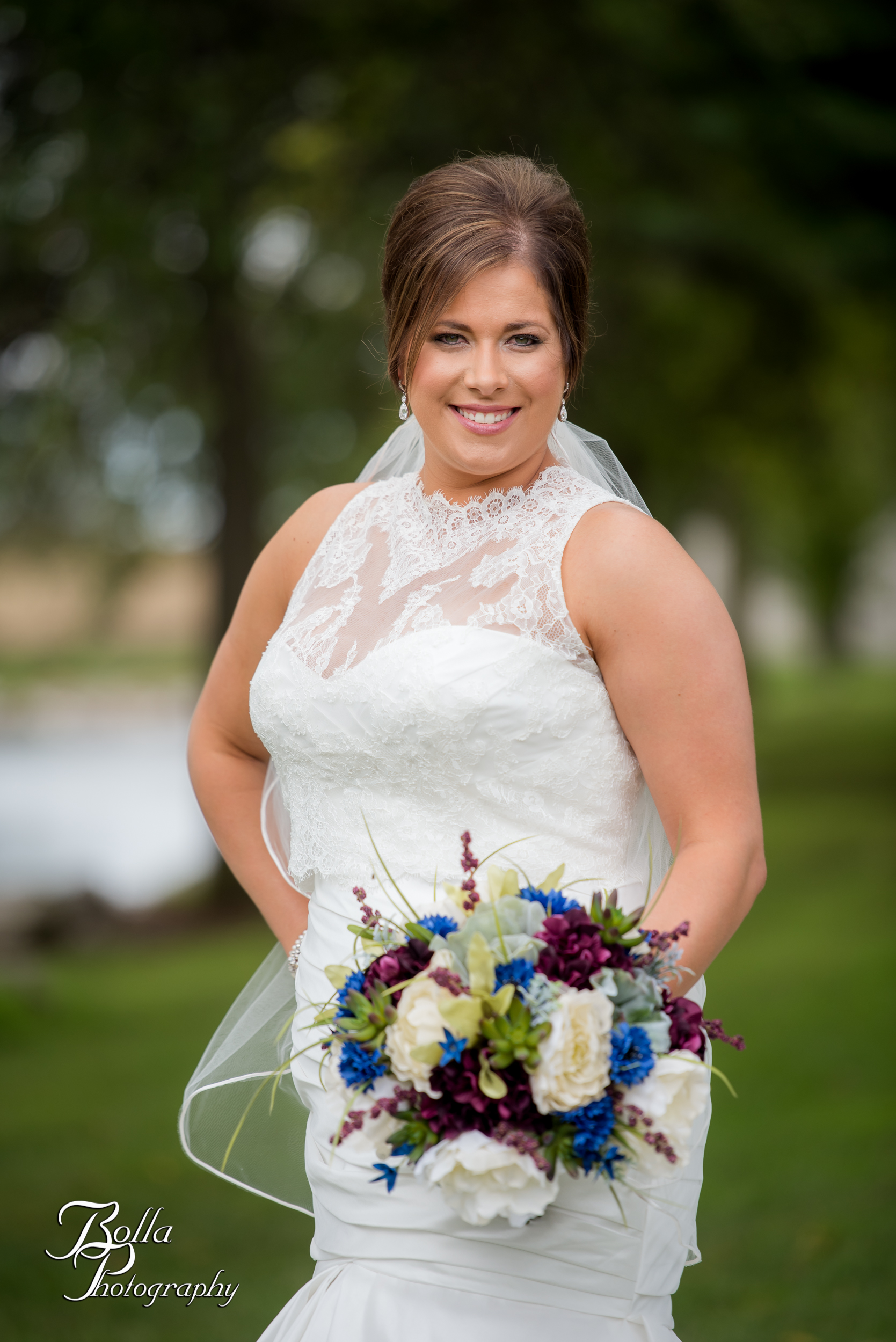 Bolla_photography_edwardsville_wedding_photographer_st_louis_weddings_Heinzmann-0086.jpg