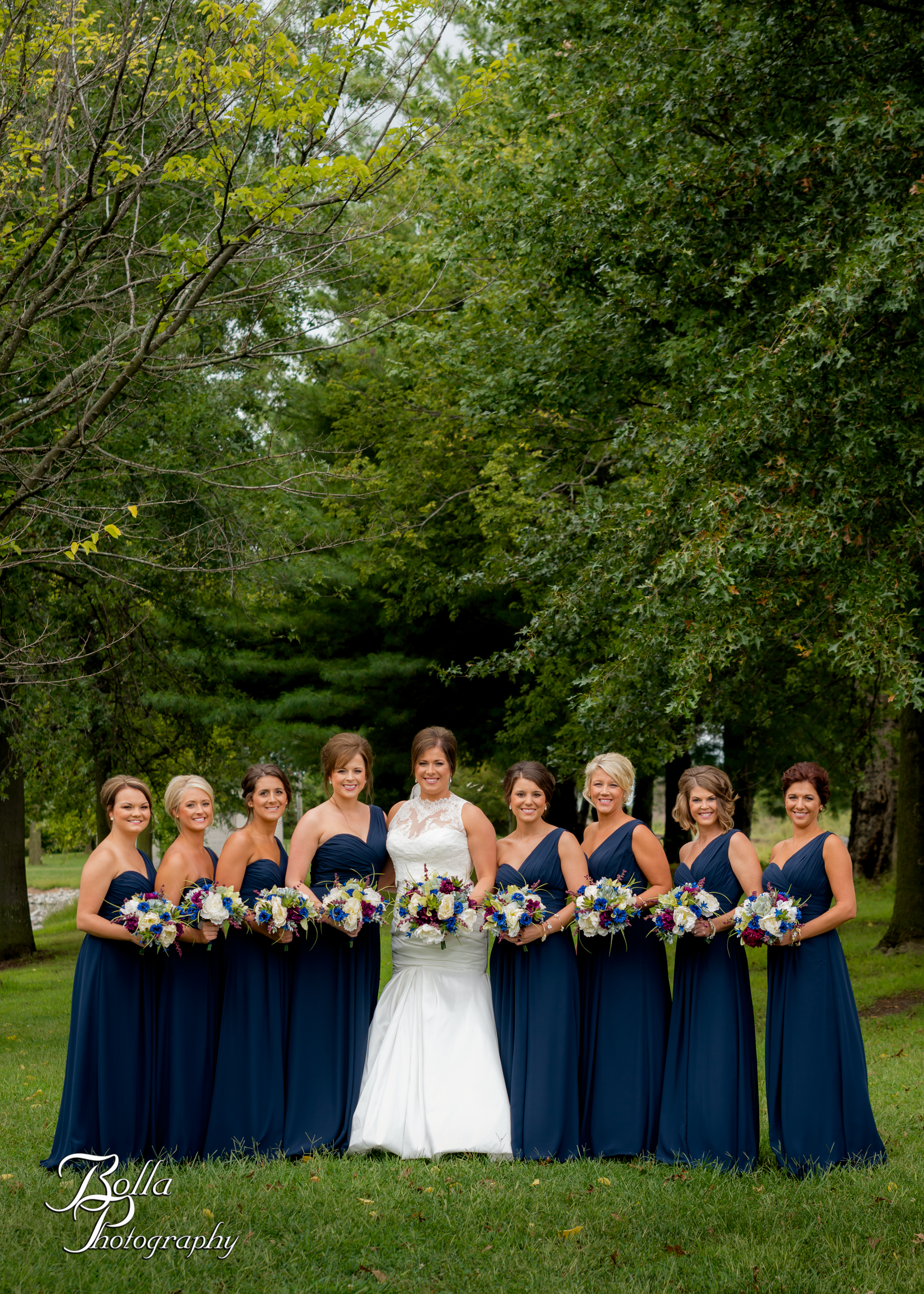 Bolla_photography_edwardsville_wedding_photographer_st_louis_weddings_Heinzmann-0115.jpg