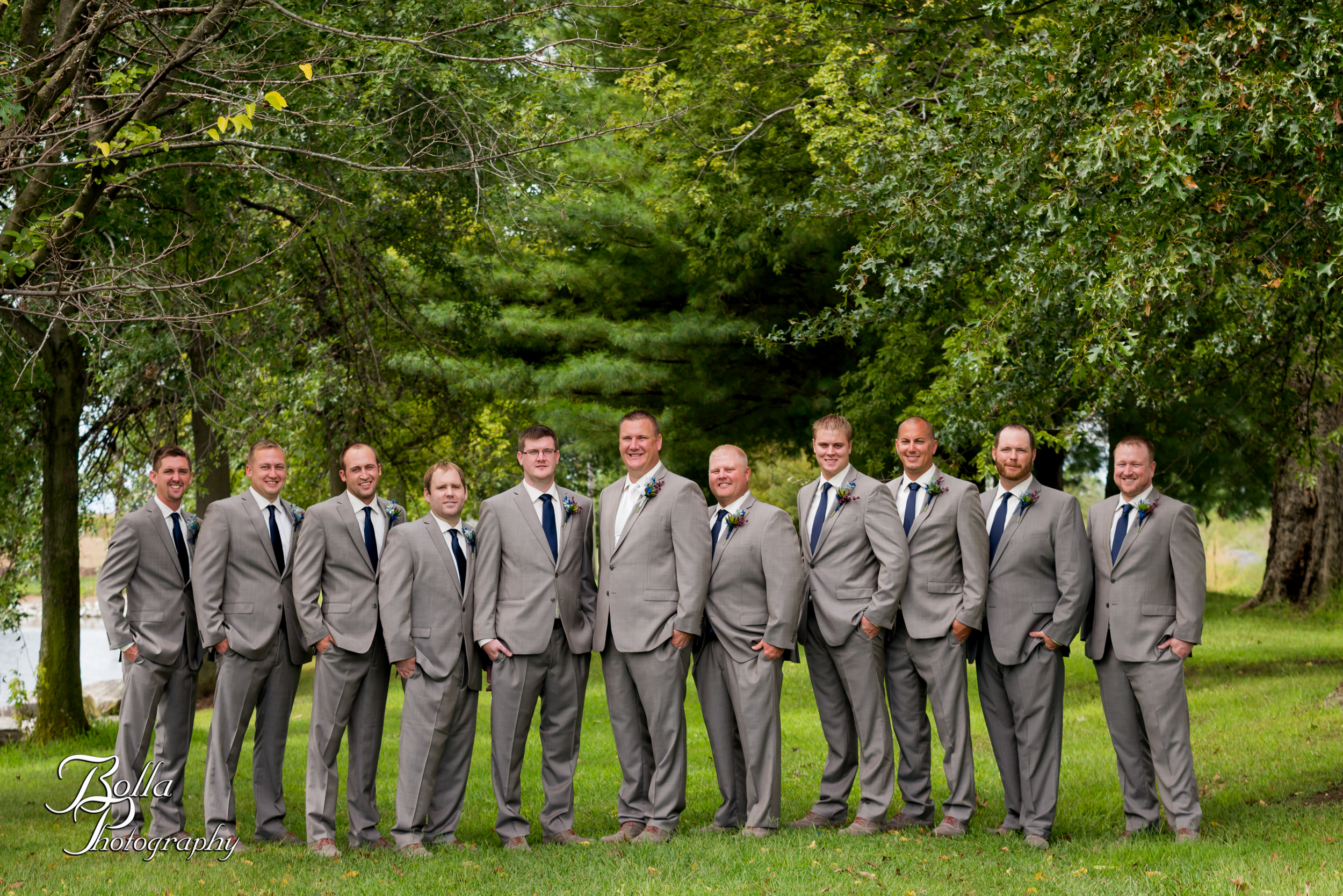 Bolla_photography_edwardsville_wedding_photographer_st_louis_weddings_Heinzmann-0136.jpg