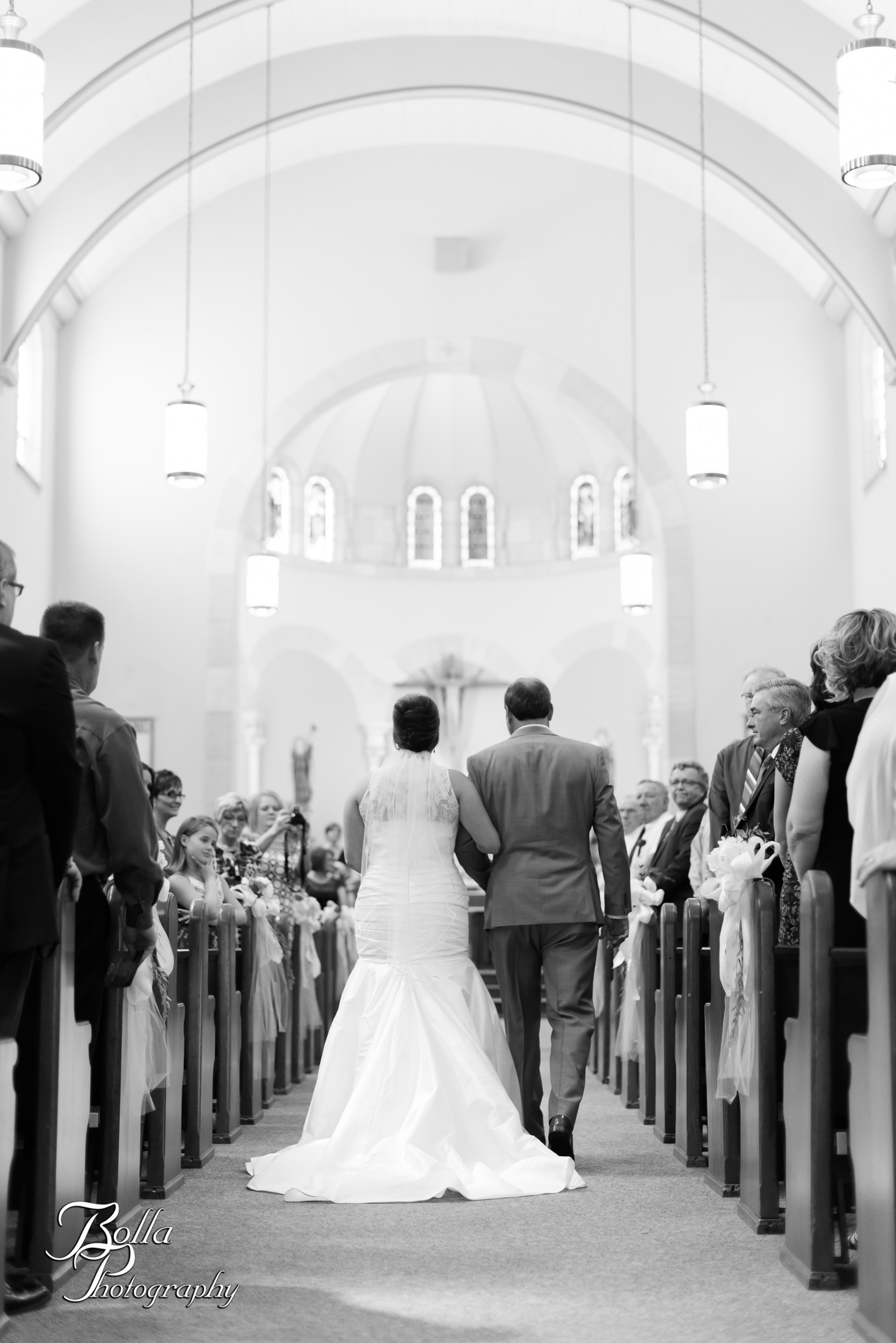 Bolla_photography_edwardsville_wedding_photographer_st_louis_weddings_Heinzmann-0189.jpg