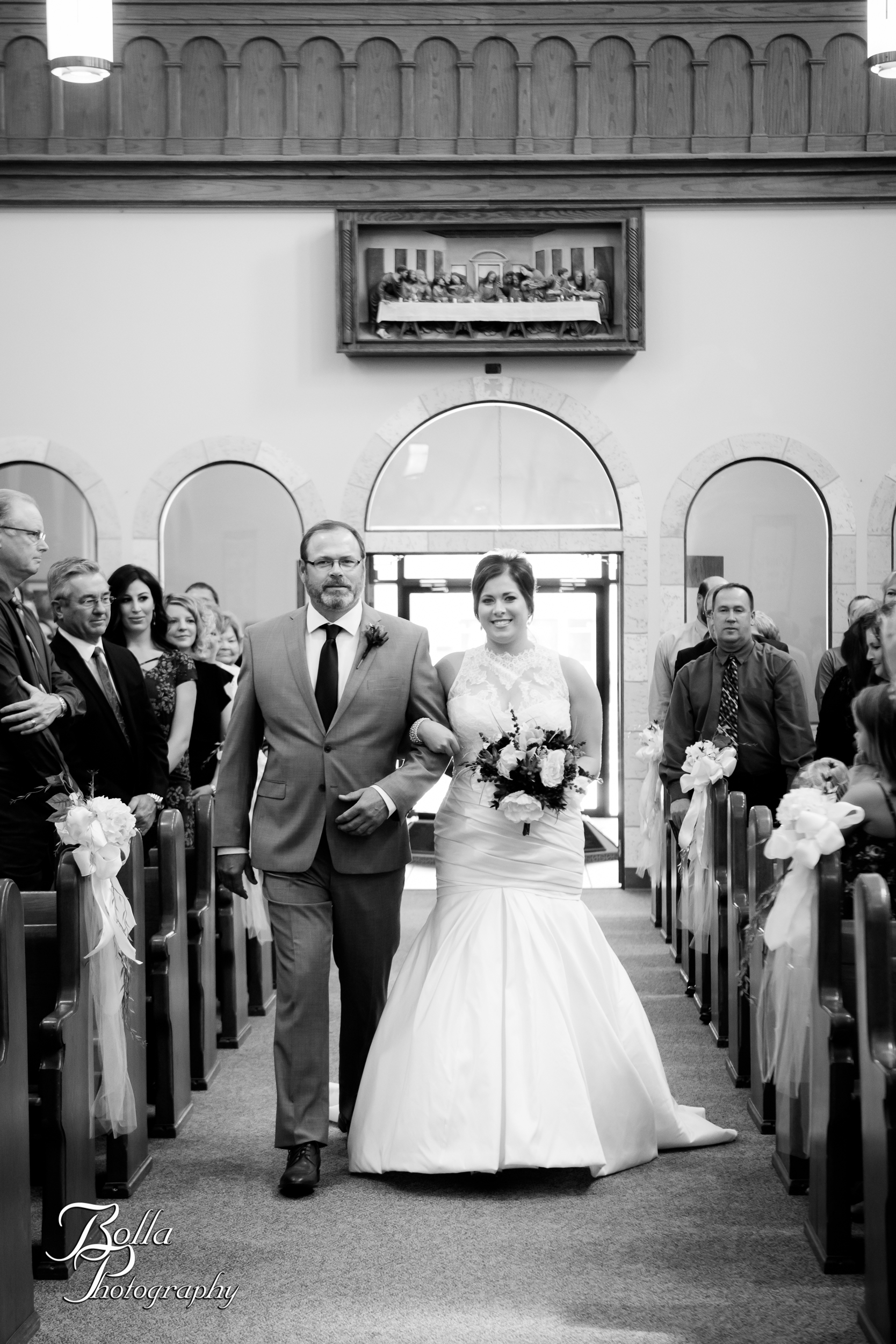Bolla_photography_edwardsville_wedding_photographer_st_louis_weddings_Heinzmann-0187.jpg