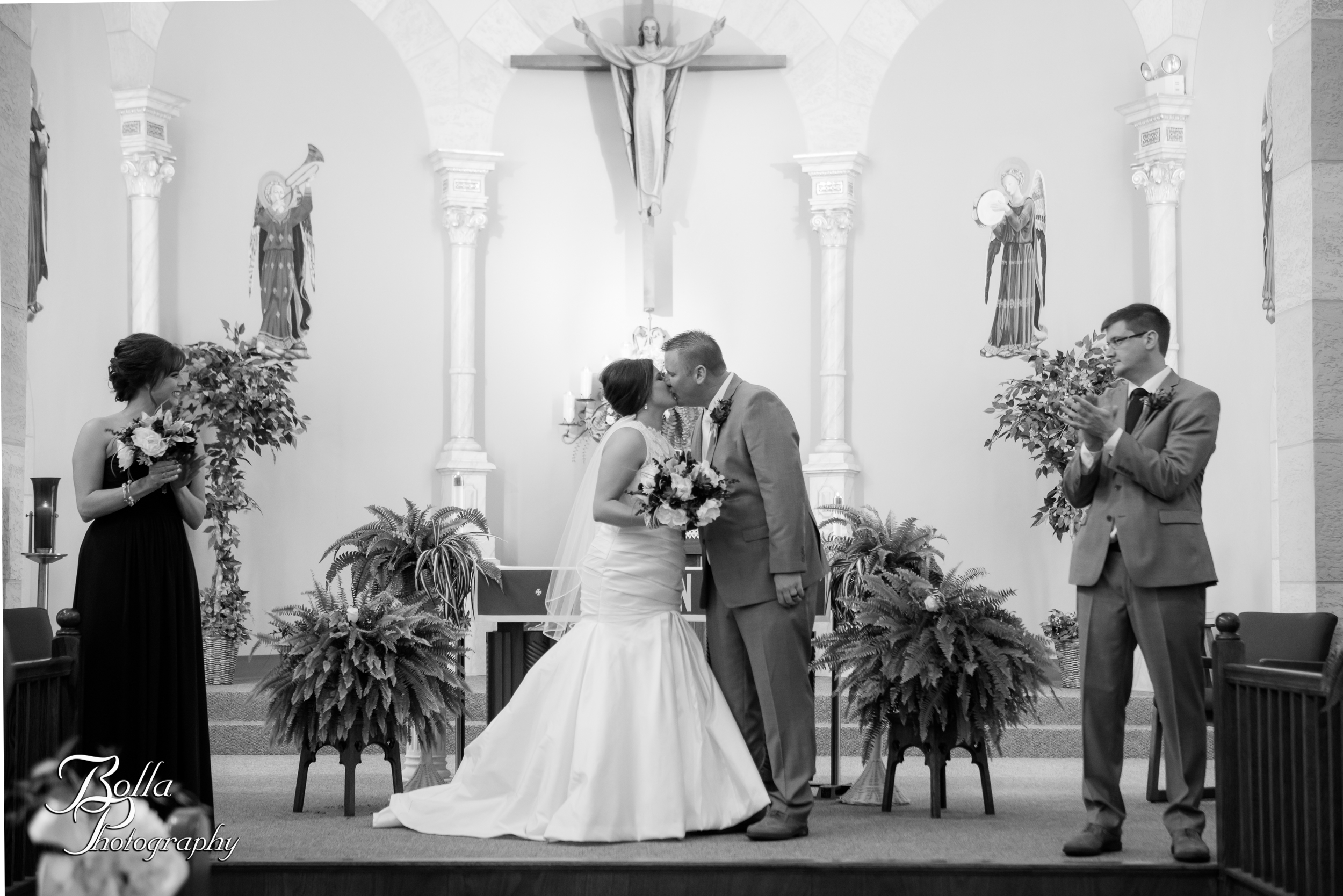 Bolla_photography_edwardsville_wedding_photographer_st_louis_weddings_Heinzmann-0249.jpg