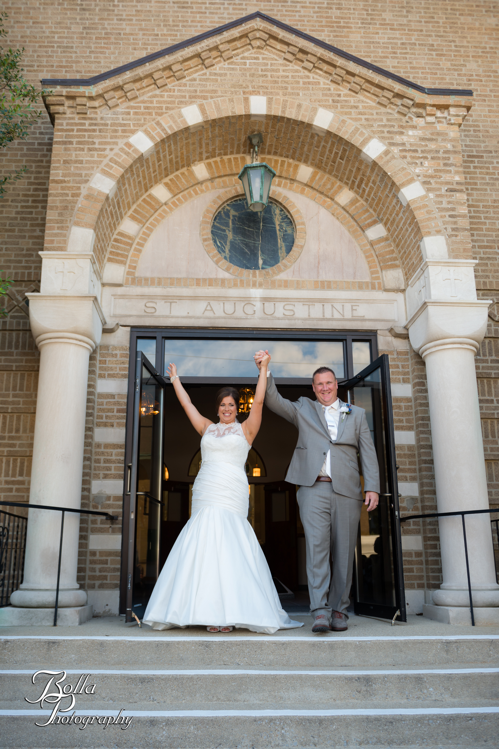 Bolla_photography_edwardsville_wedding_photographer_st_louis_weddings_Heinzmann-0257.jpg