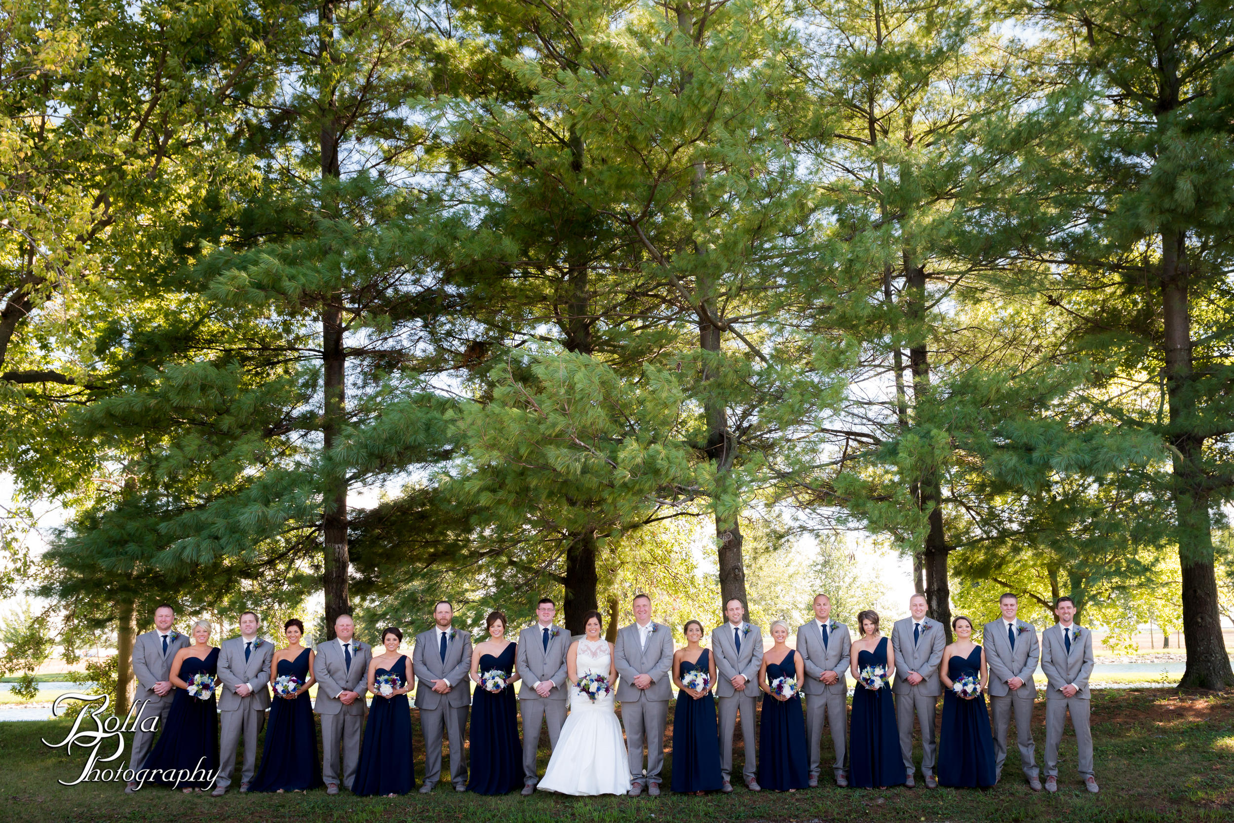 Bolla_photography_edwardsville_wedding_photographer_st_louis_weddings_Heinzmann-0005.jpg