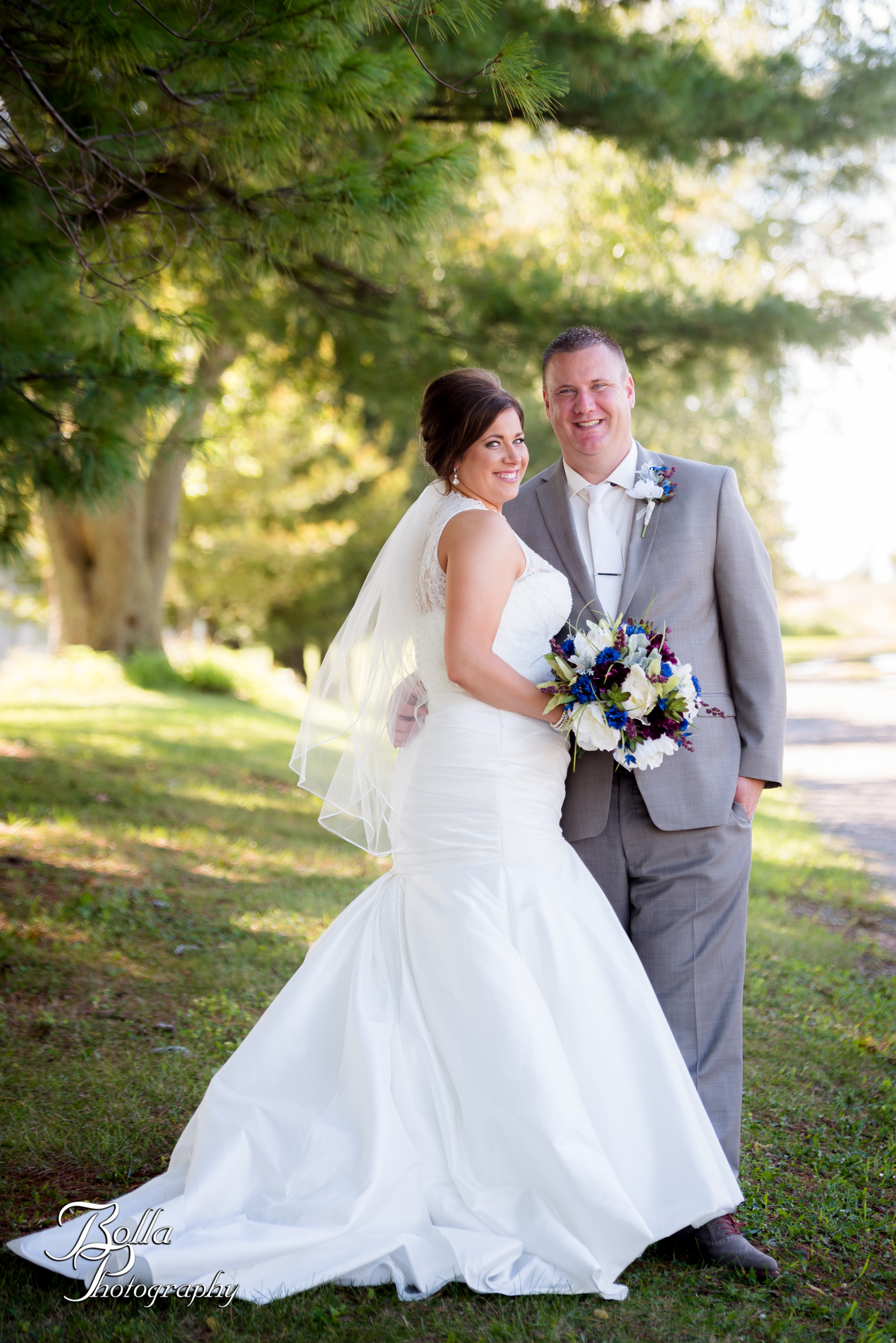 Bolla_photography_edwardsville_wedding_photographer_st_louis_weddings_Heinzmann-0004.jpg