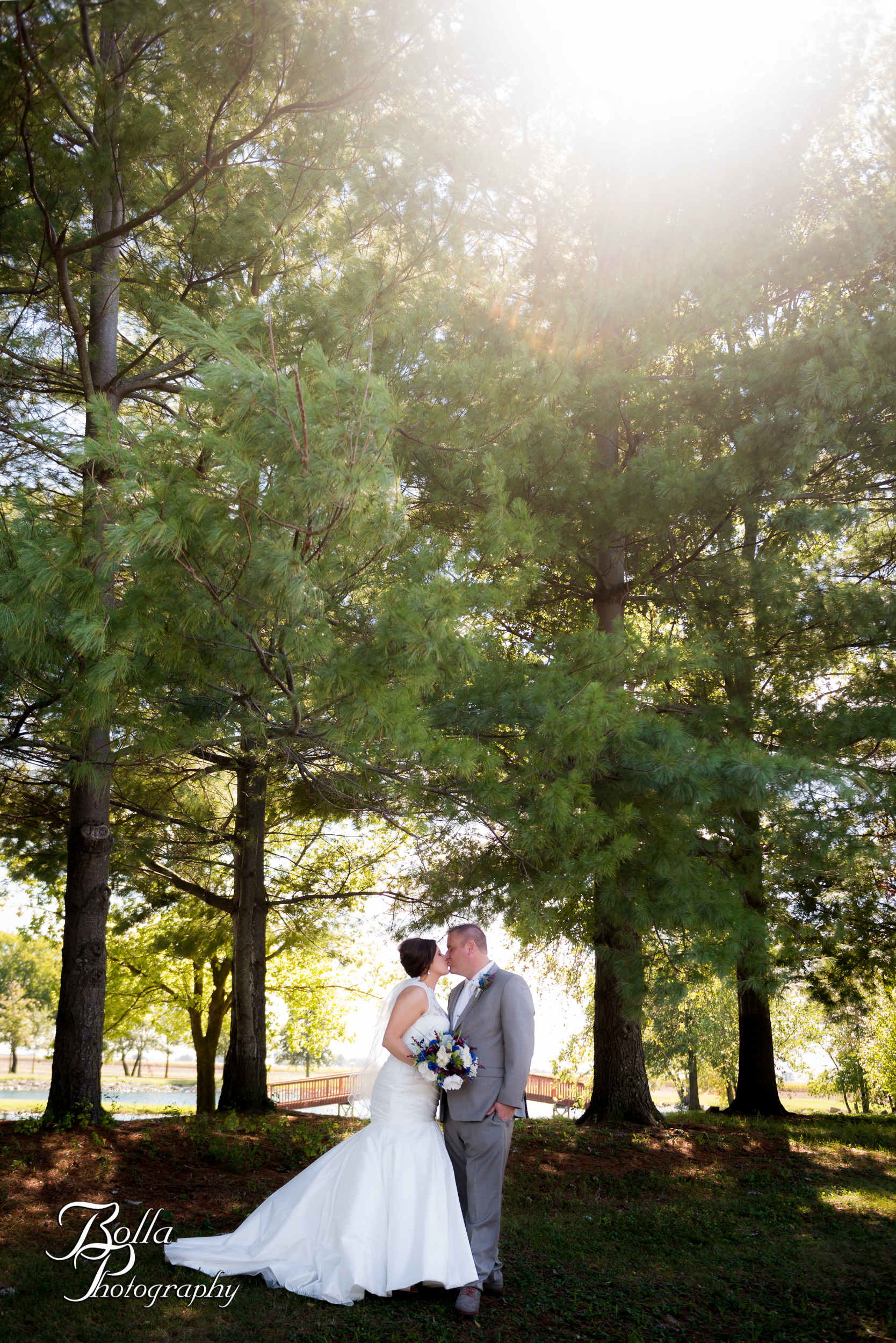 Bolla_photography_edwardsville_wedding_photographer_st_louis_weddings_Heinzmann-0003.jpg