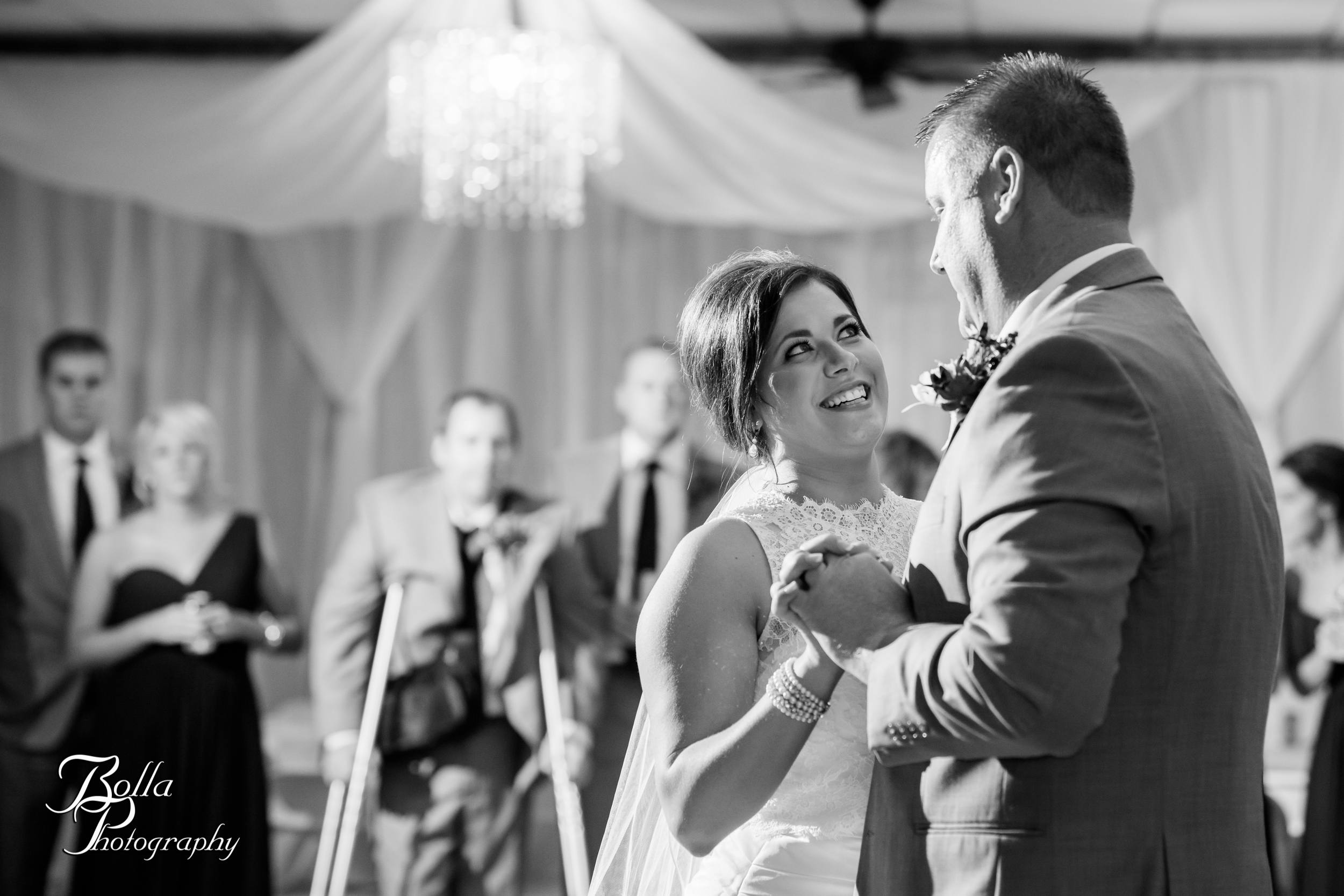 Bolla_photography_edwardsville_wedding_photographer_st_louis_weddings_Heinzmann-0423.jpg