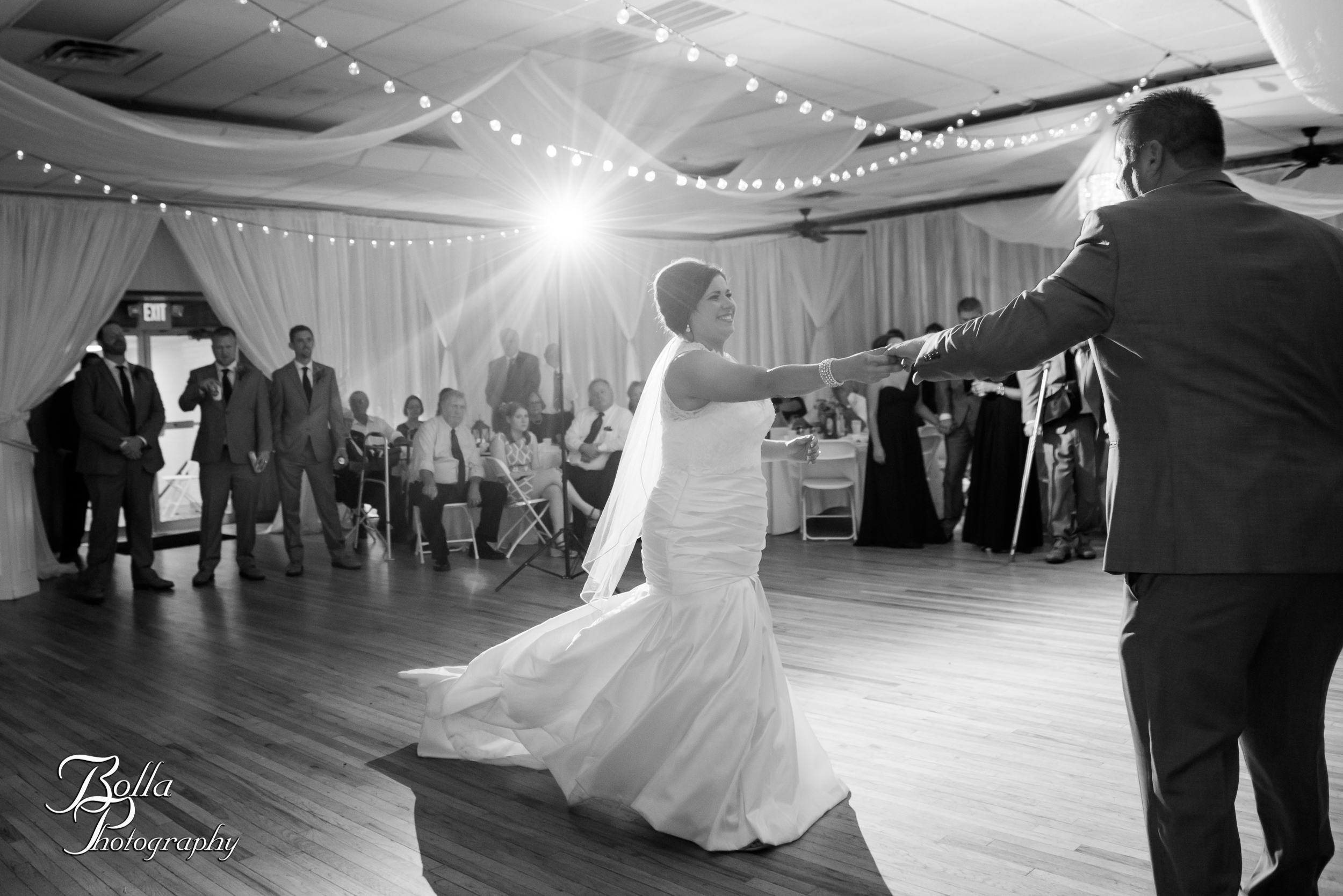 Bolla_photography_edwardsville_wedding_photographer_st_louis_weddings_Heinzmann-0427.jpg