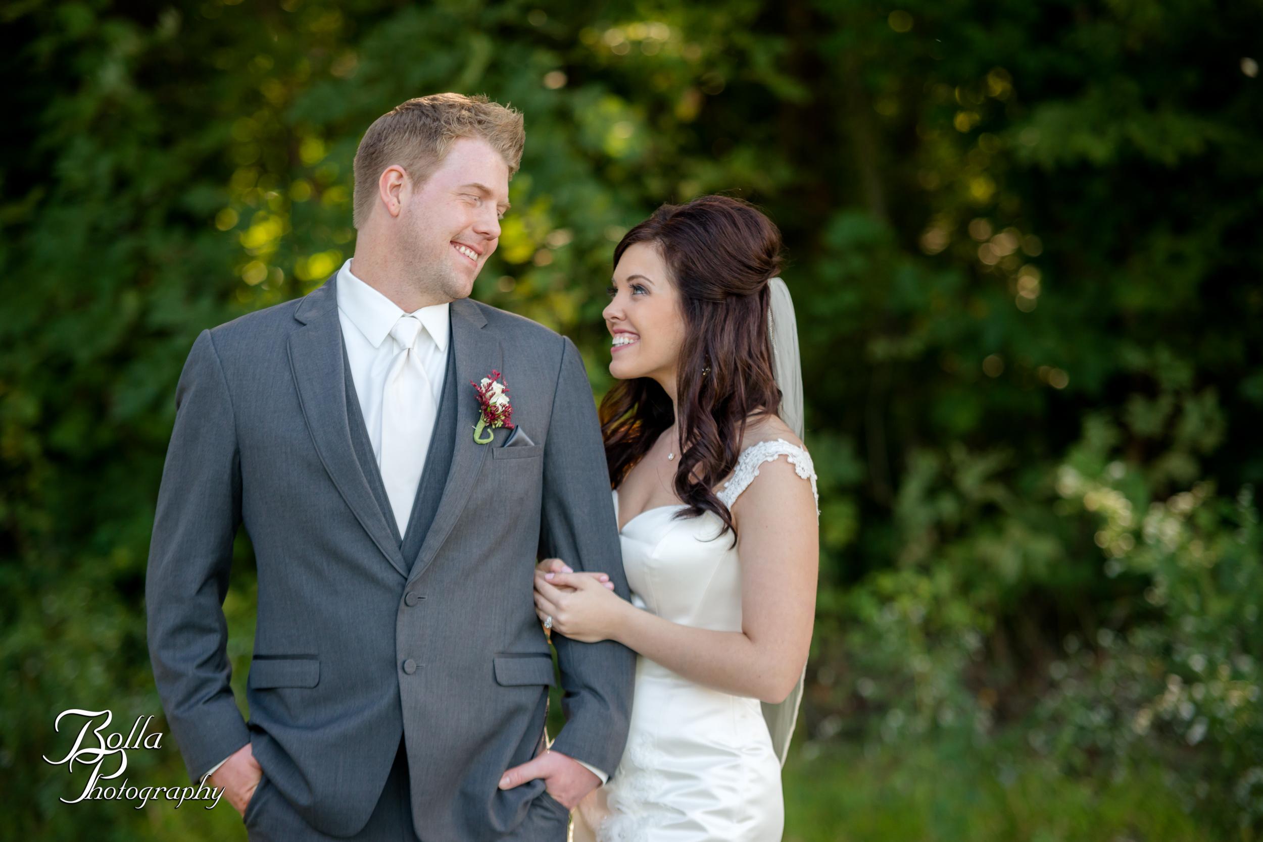 Bolla_photography_edwardsville_wedding_photographer_st_louis_weddings_Reilmann-0002.jpg