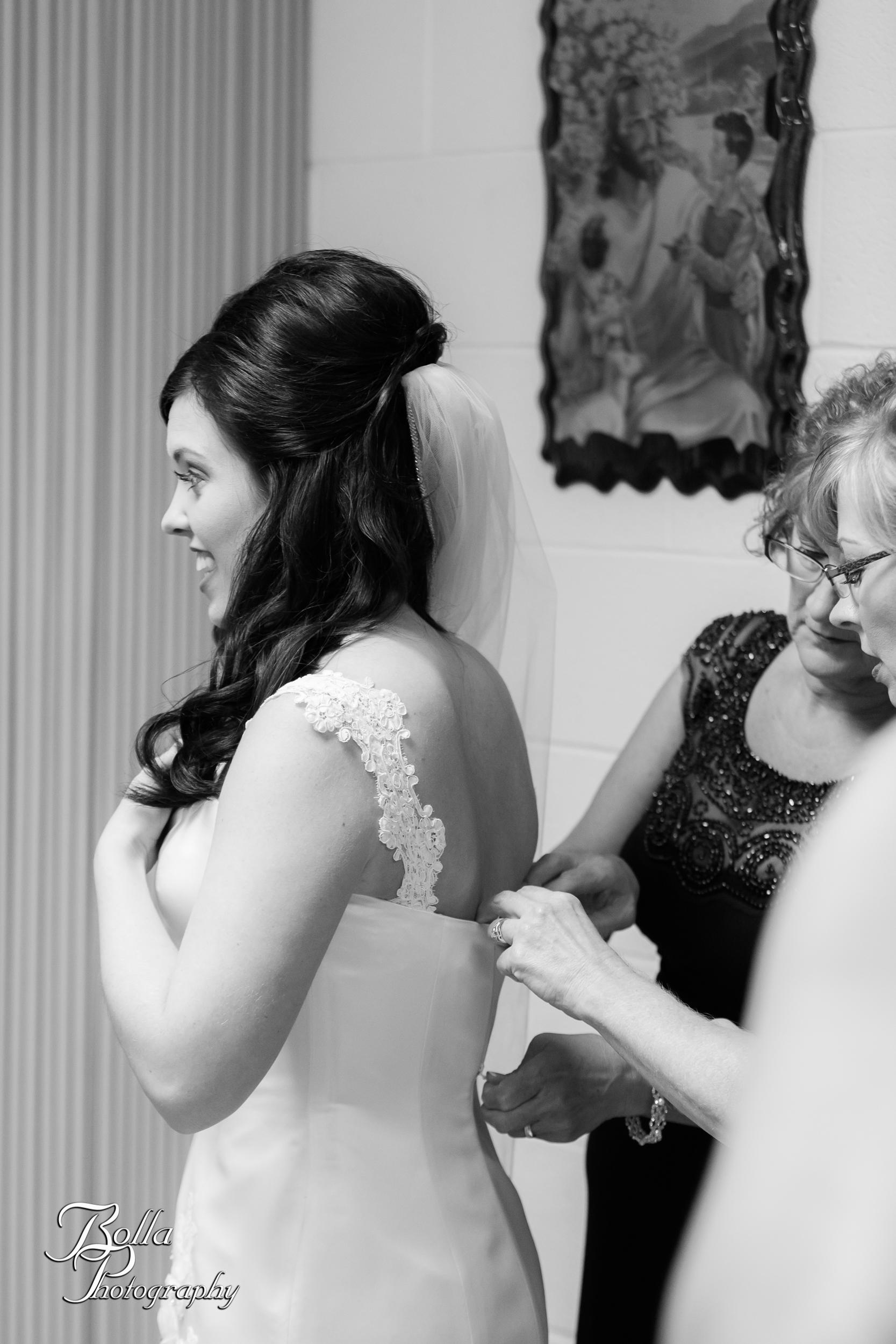 Bolla_photography_edwardsville_wedding_photographer_st_louis_weddings_Reilmann-0053.jpg