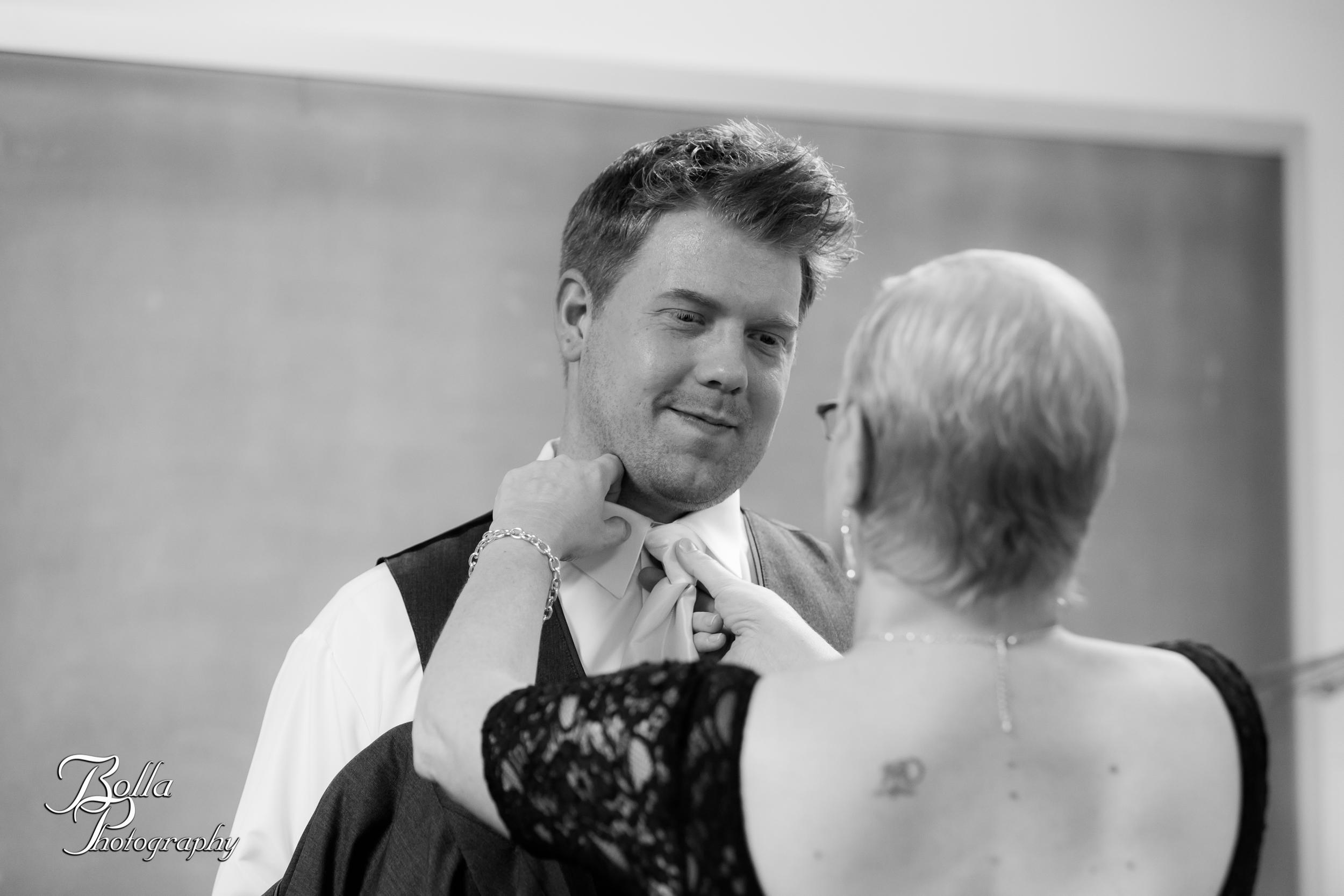 Bolla_photography_edwardsville_wedding_photographer_st_louis_weddings_Reilmann-0043.jpg