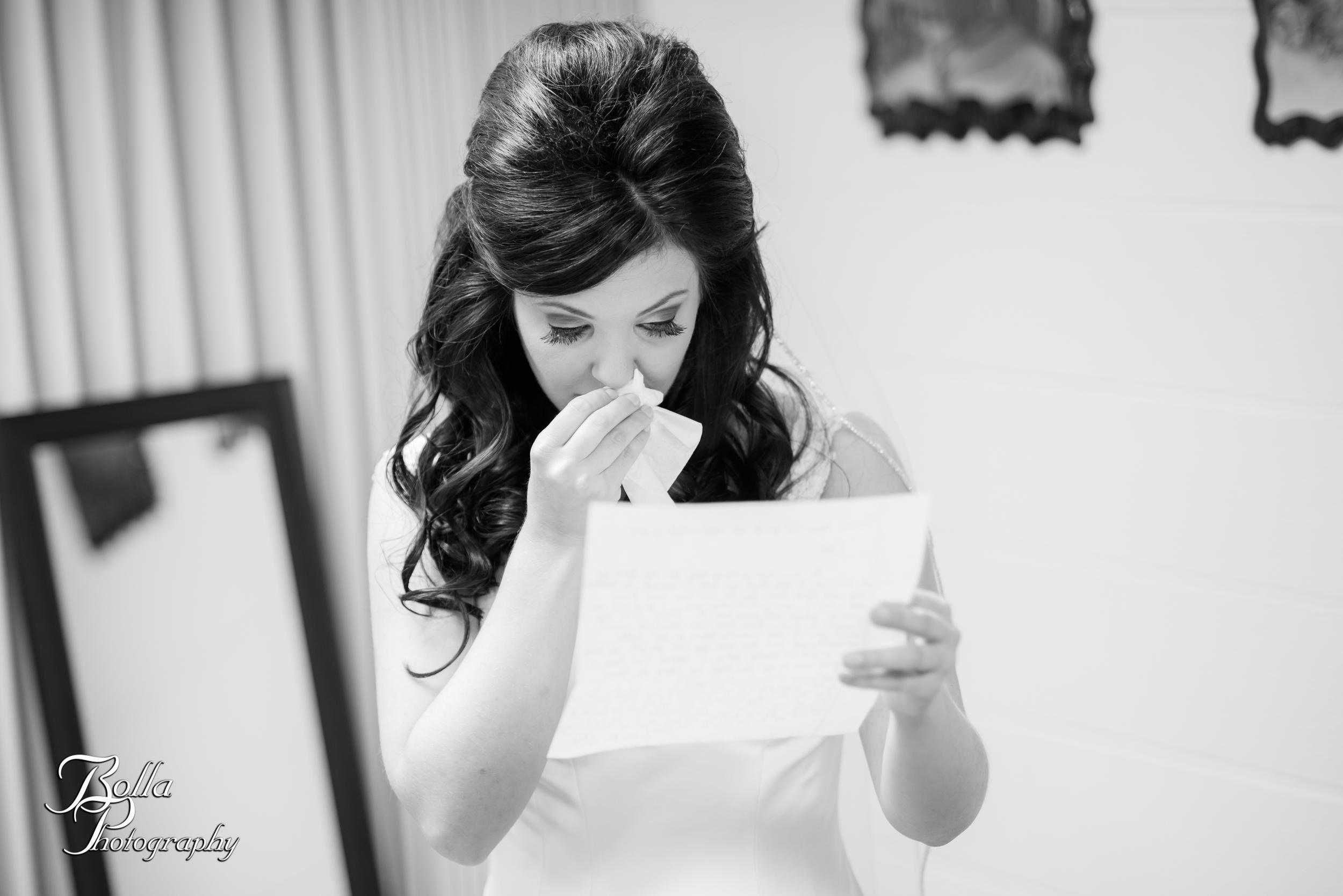 Bolla_photography_edwardsville_wedding_photographer_st_louis_weddings_Reilmann-0060.jpg