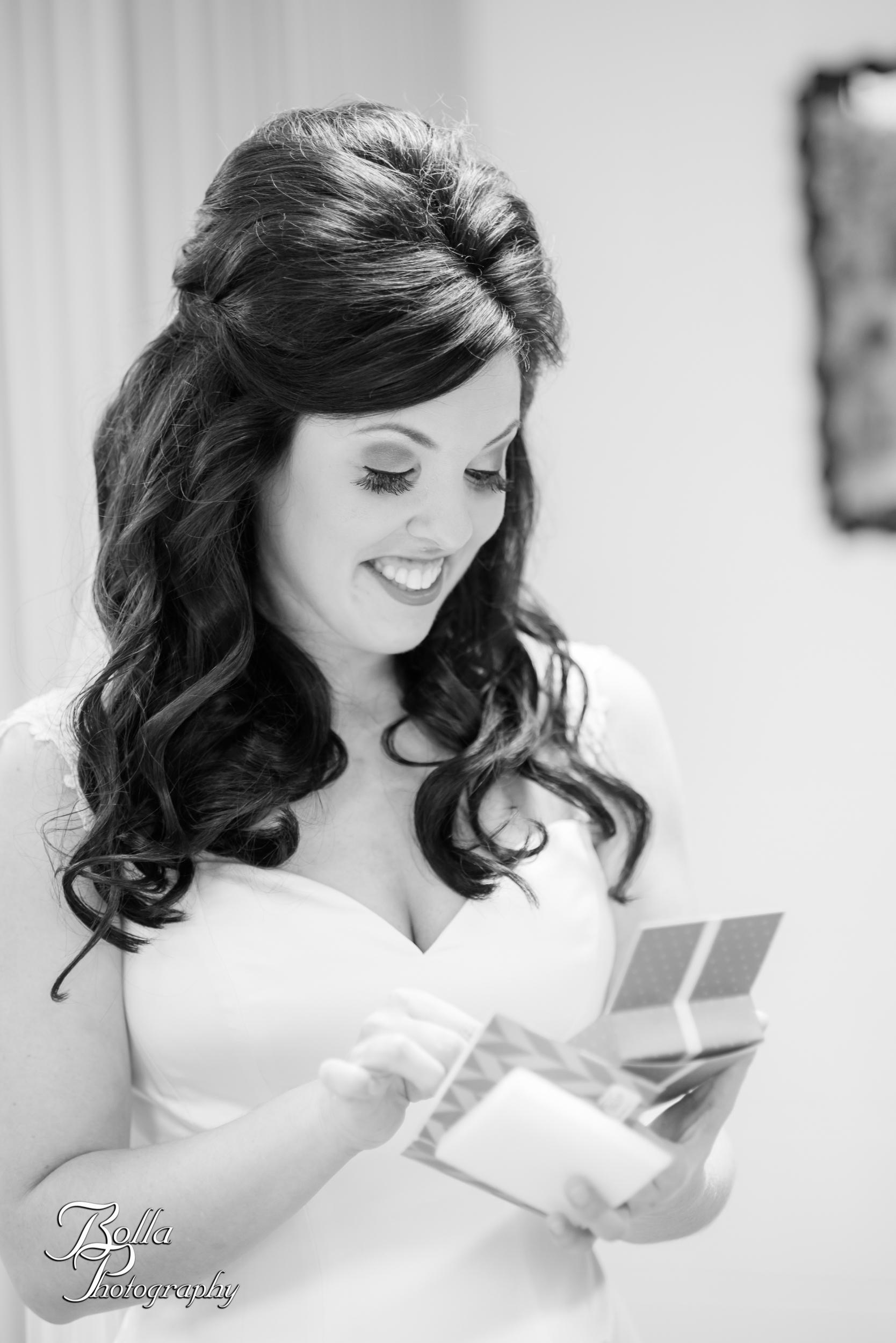 Bolla_photography_edwardsville_wedding_photographer_st_louis_weddings_Reilmann-0062.jpg