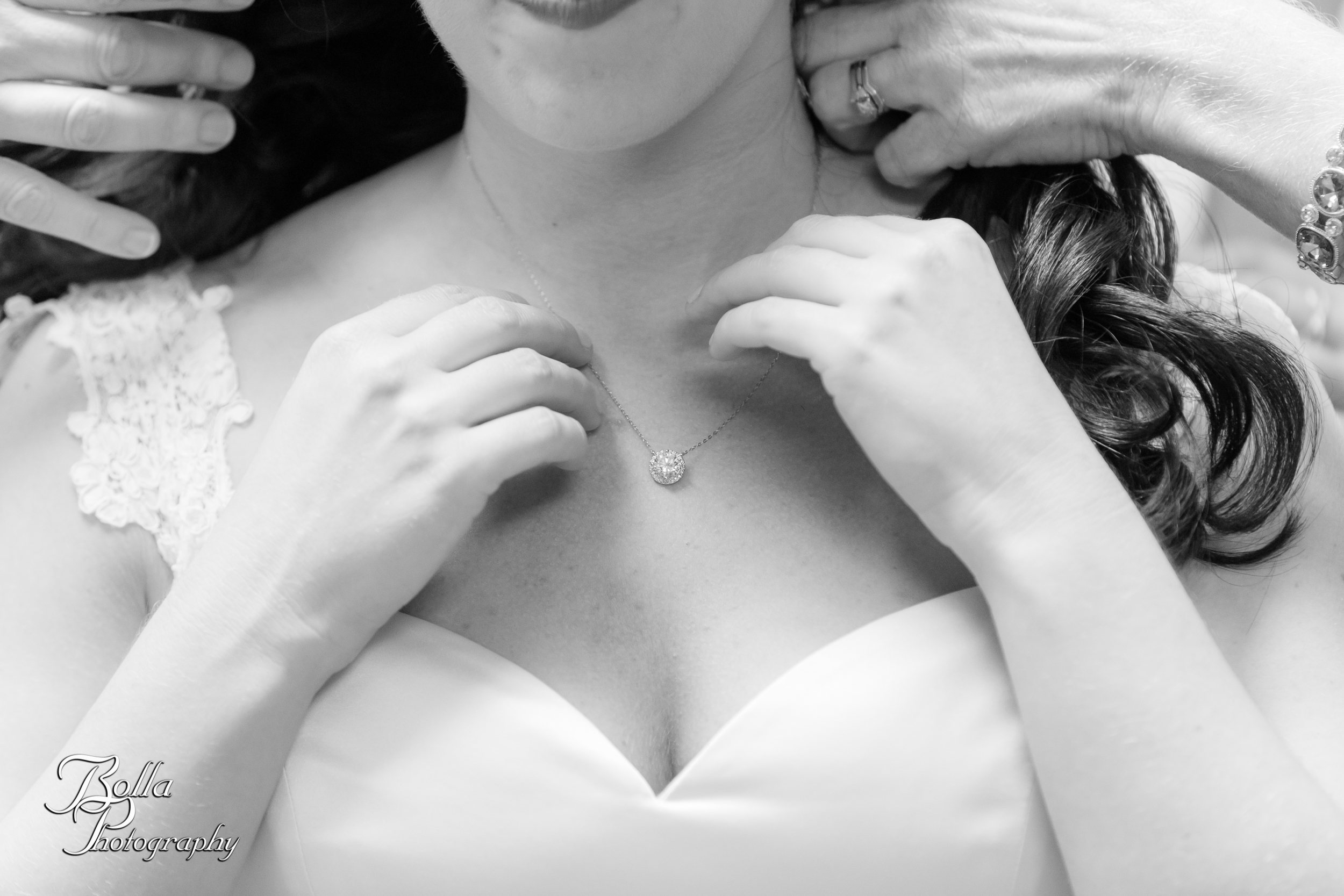 Bolla_photography_edwardsville_wedding_photographer_st_louis_weddings_Reilmann-0067.jpg