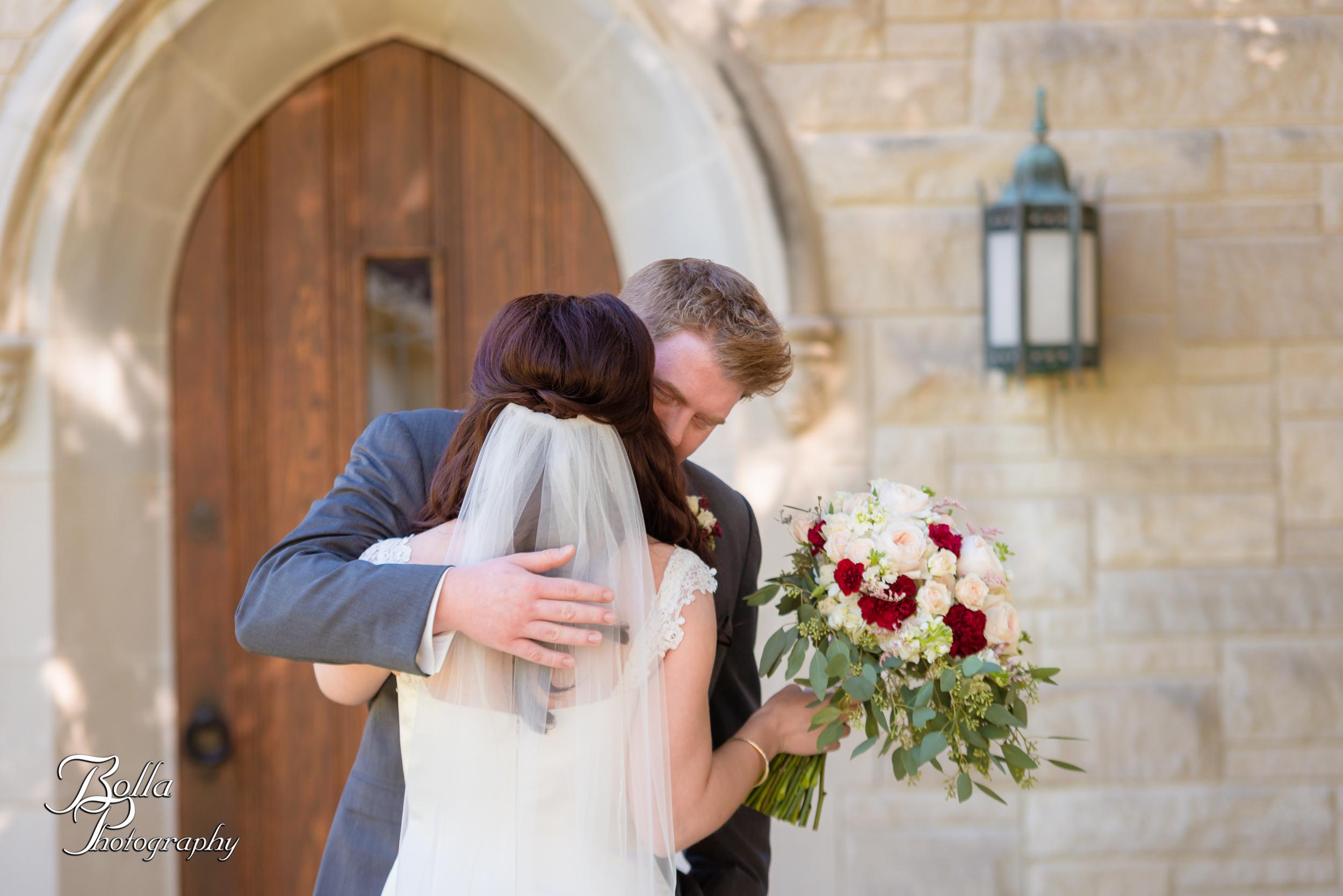 Bolla_photography_edwardsville_wedding_photographer_st_louis_weddings_Reilmann-0077.jpg