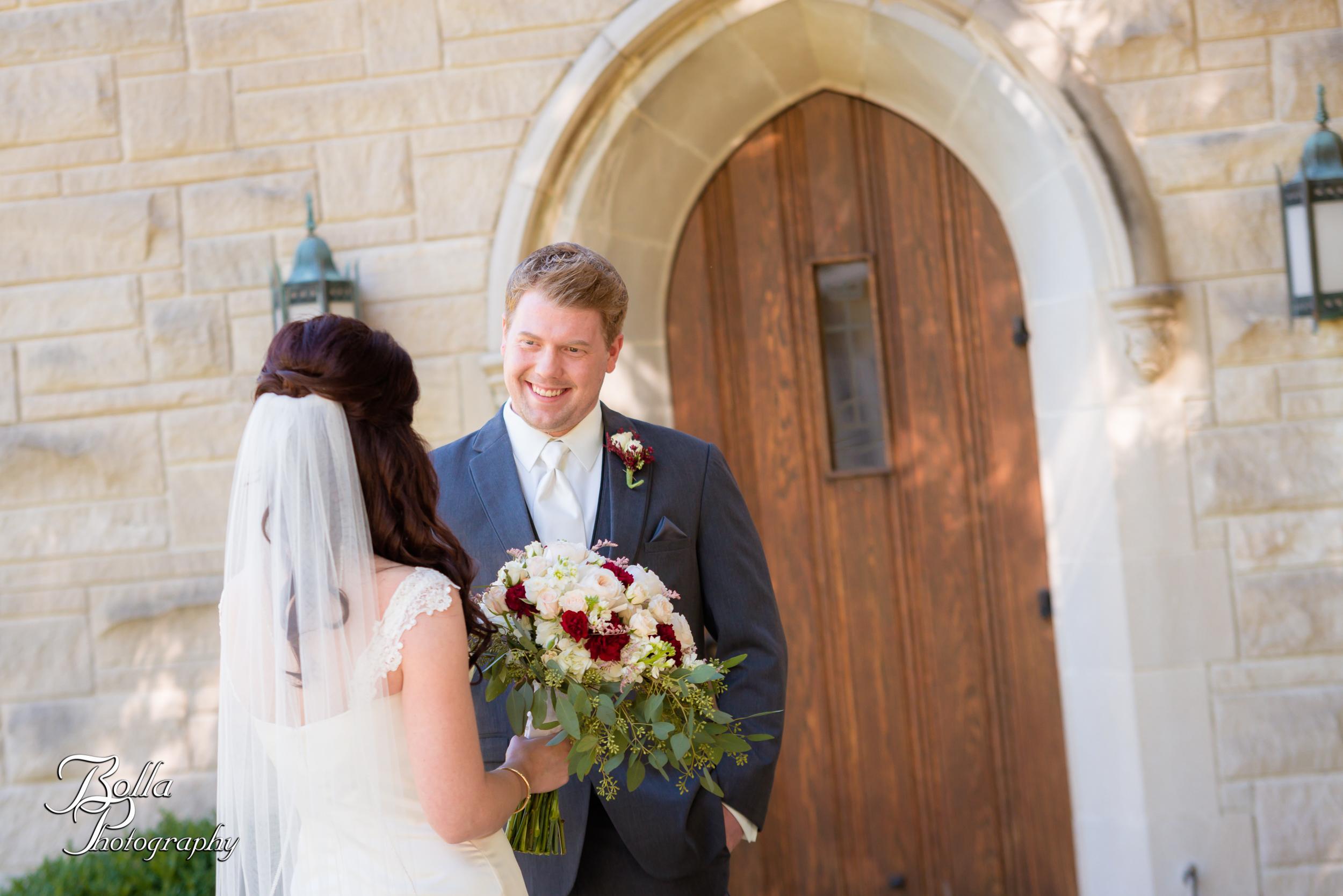 Bolla_photography_edwardsville_wedding_photographer_st_louis_weddings_Reilmann-0078.jpg