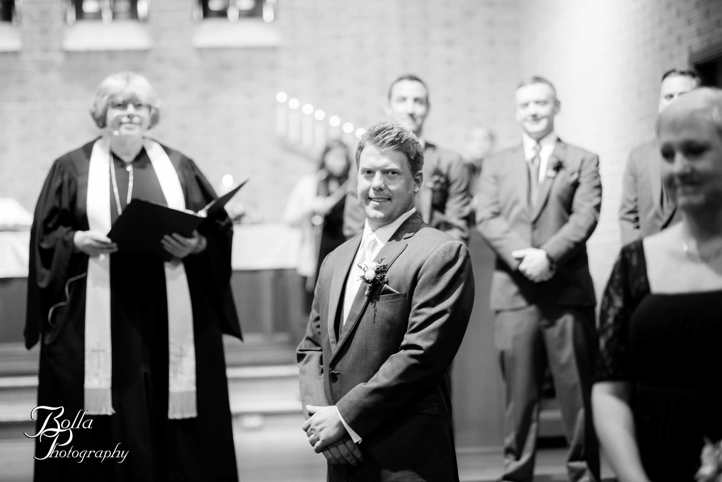 Bolla_photography_edwardsville_wedding_photographer_st_louis_weddings_Reilmann-0130.jpg