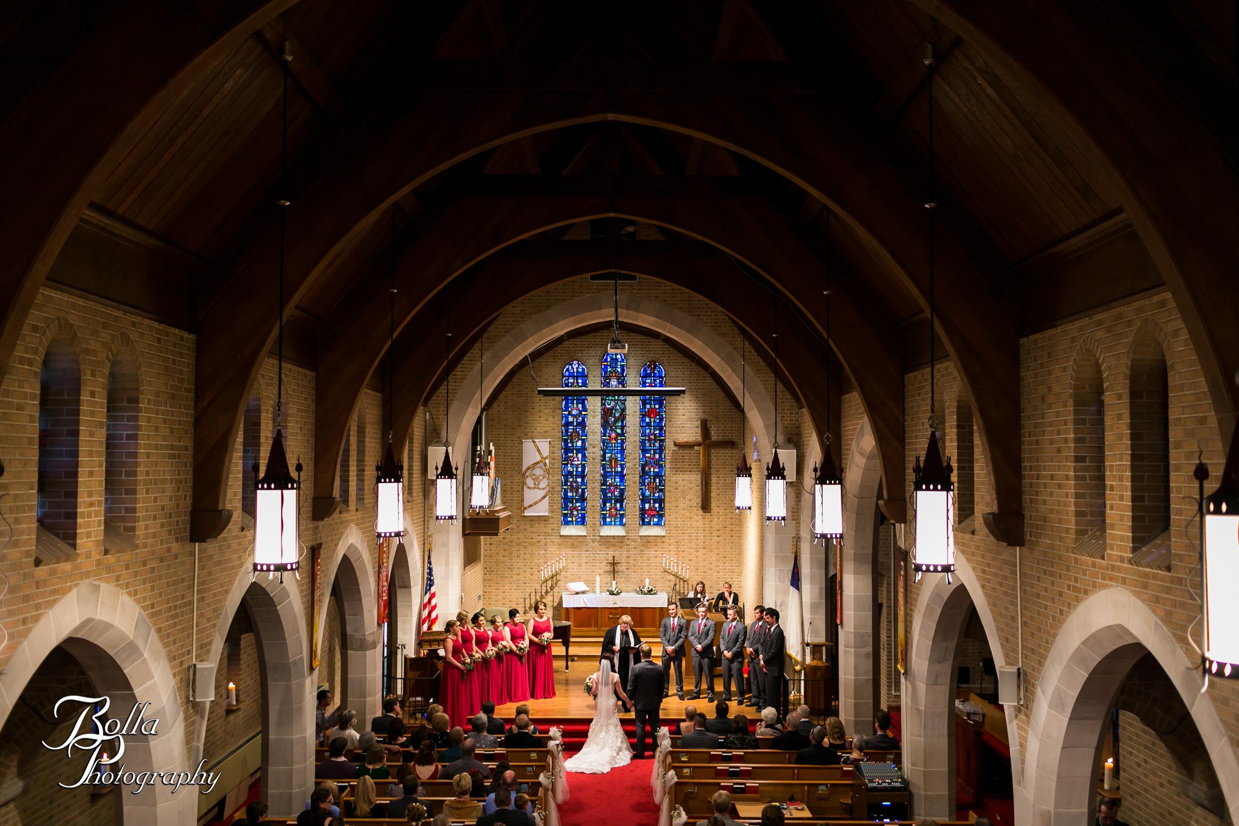 Bolla_photography_edwardsville_wedding_photographer_st_louis_weddings_Reilmann-0140.jpg