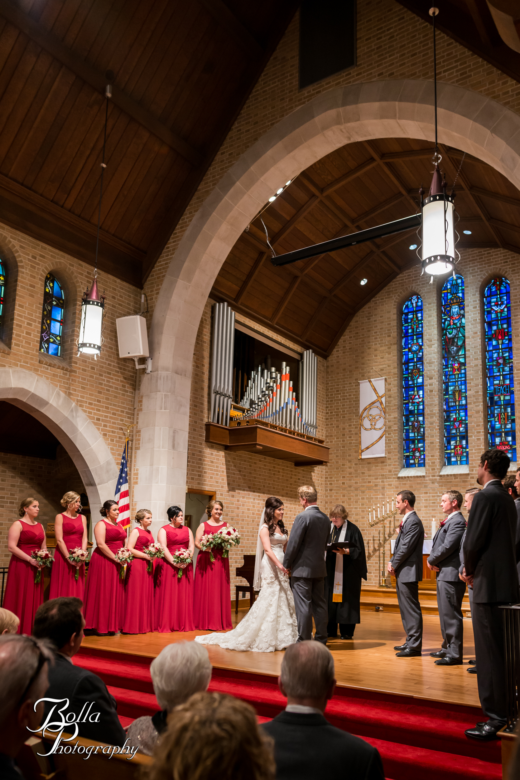Bolla_photography_edwardsville_wedding_photographer_st_louis_weddings_Reilmann-0160.jpg