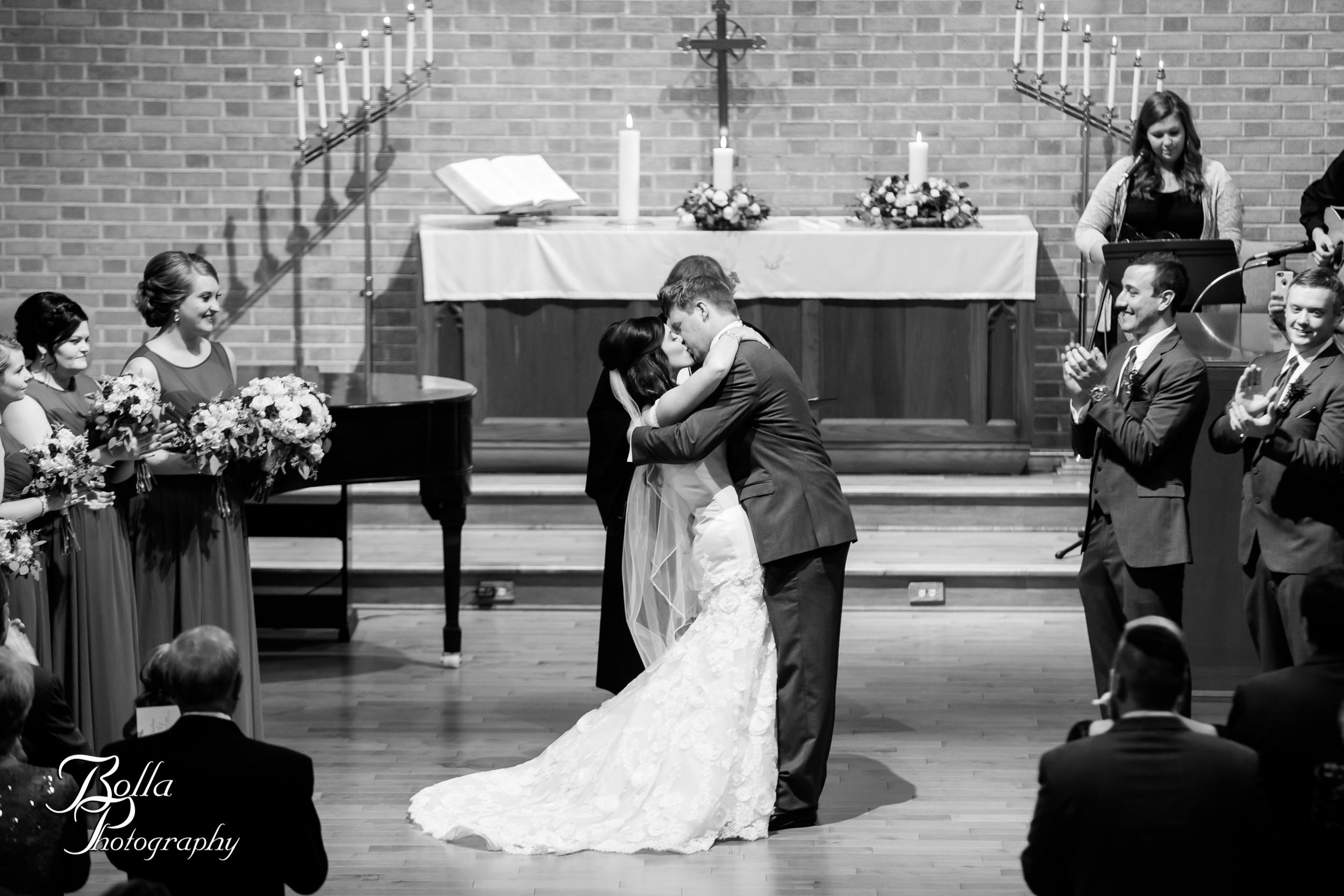 Bolla_photography_edwardsville_wedding_photographer_st_louis_weddings_Reilmann-0193.jpg