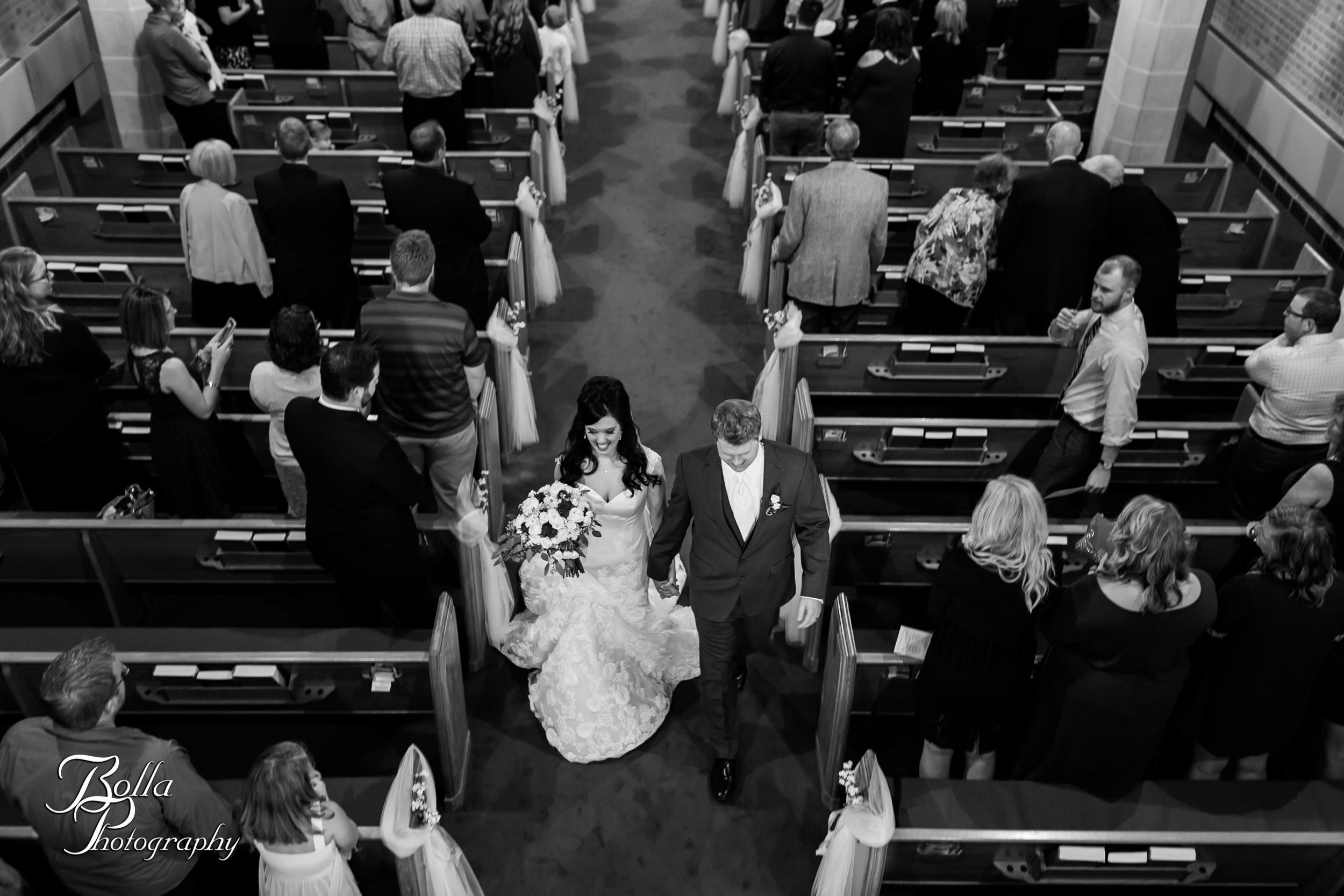 Bolla_photography_edwardsville_wedding_photographer_st_louis_weddings_Reilmann-0202.jpg